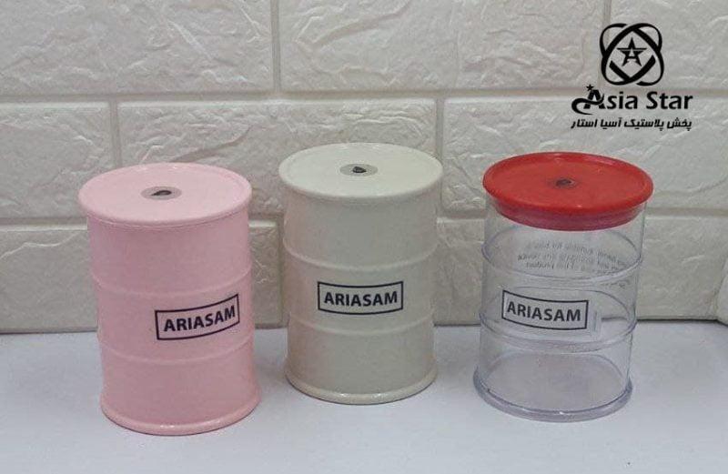 sale-barrel-design-oil-pic-2