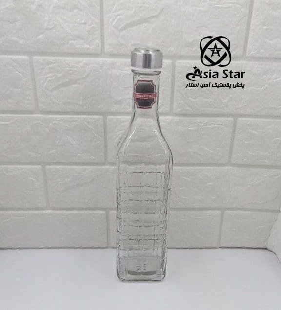 sale-bottle-square-spear-spear-pic-2