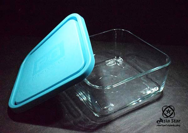 sale-bowl-classic-crystal-pic-2