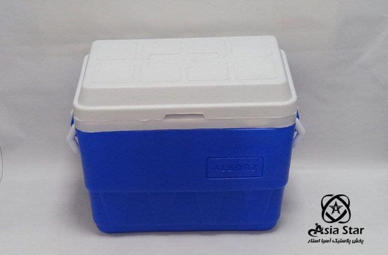 sale-coleman-box-alborz-pic-1