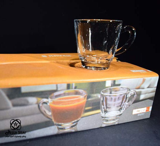 sale-cup-cafe-crystal-pic-2