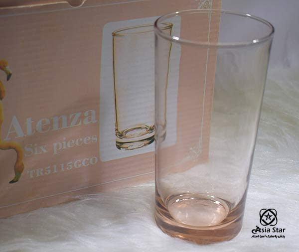 sale-glass-athena-pink-pic2