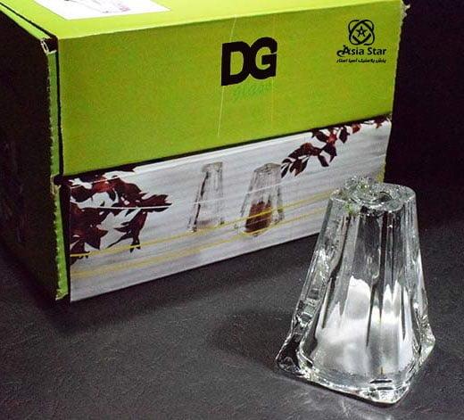 sale-salt-sprinkler-crystal-paris-pic-1