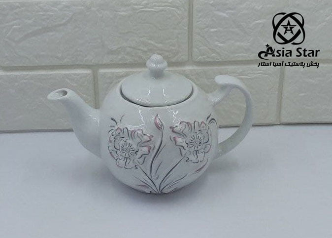 sale-teapot-design-embossed-round-pic-2
