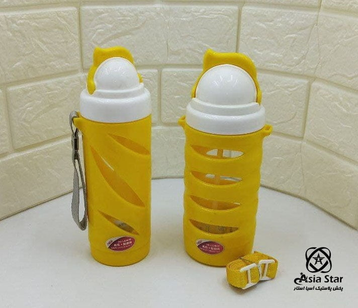 sale-thermos-design-wave-pic-2