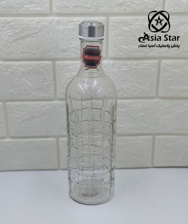 sales-bottles-lids-steel-diamond-workers-pic-2