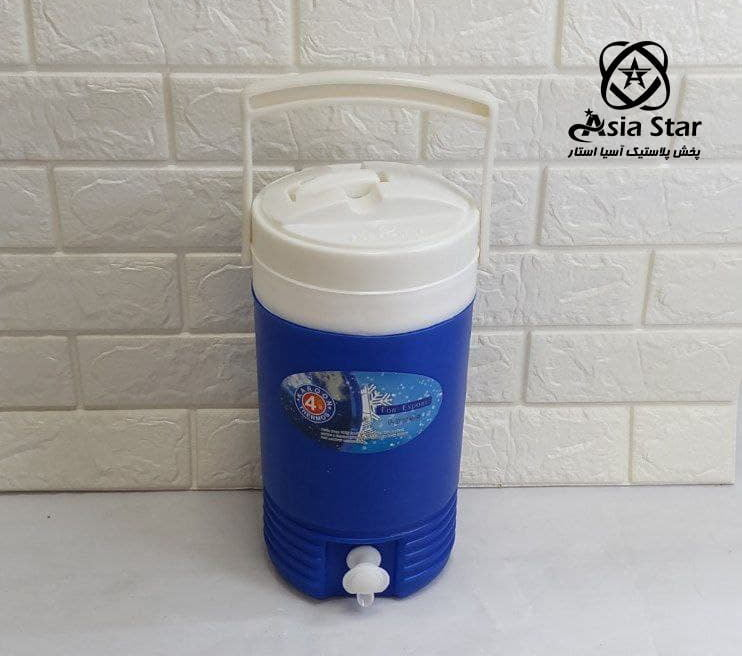 sales-coleman-four-liter-pic-2