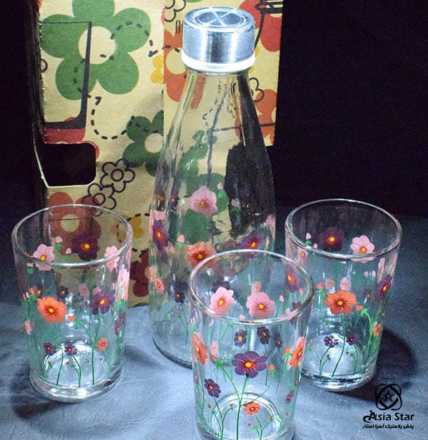 sell-bottles-and-glasses-violets-pic-2