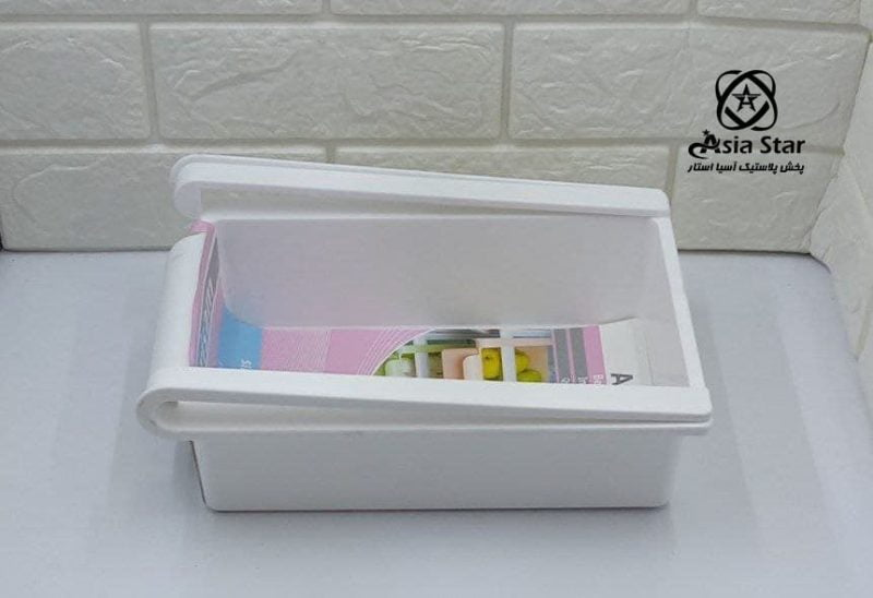 sell-drawer-multi-purpose-colored-pic-2