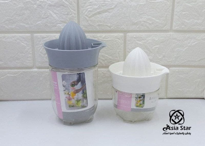 sell-juice-making-arisam-pic2