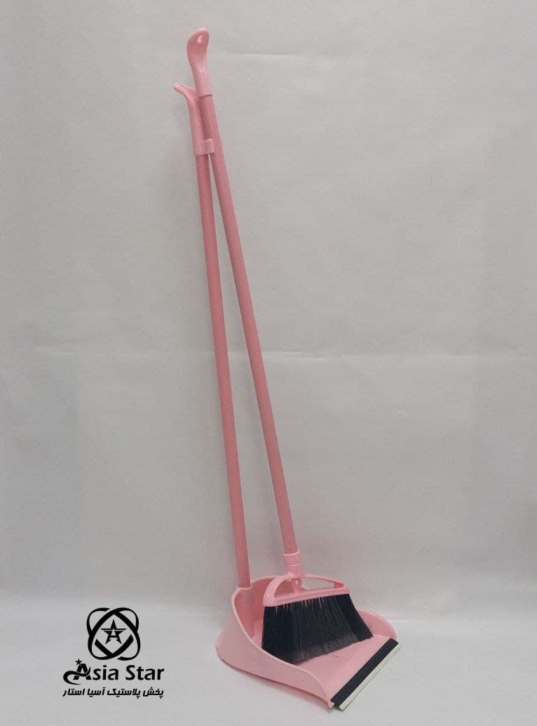 sell-vacuum-set-stand-stand-shade-pic-2