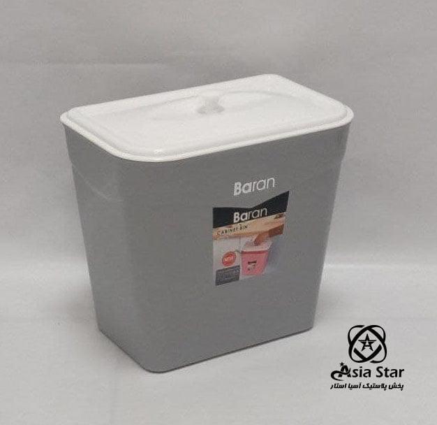 sale-bucket-cabinet-rain-pic-2