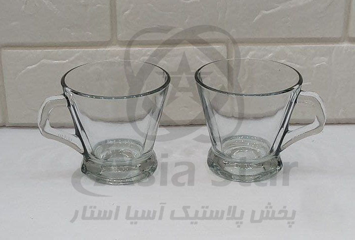 sale-cup-crystal-ferro-pic-1
