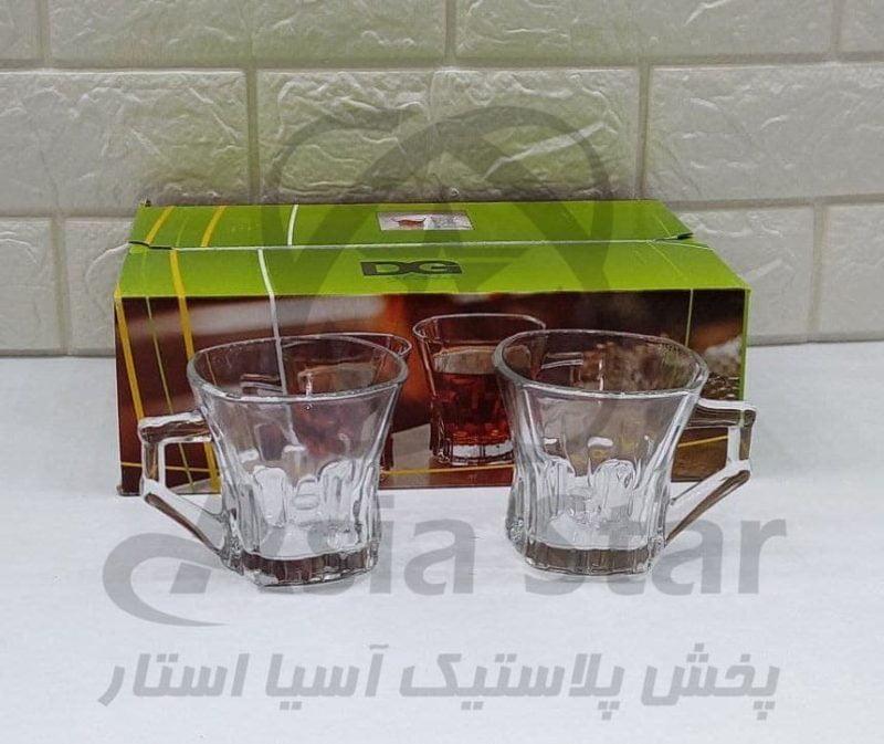 sale-cup-crystal-paris-pic-2