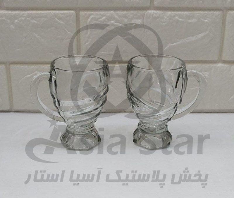 sale-half-glass-handle-eliza-pic-2
