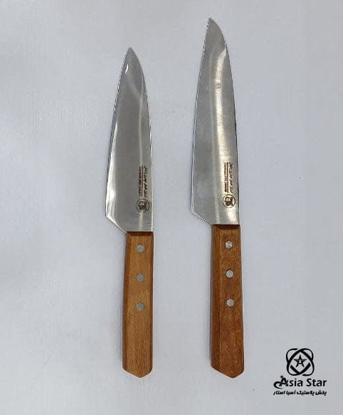 sale-knife-kitchen-handle-wooden-pic-1