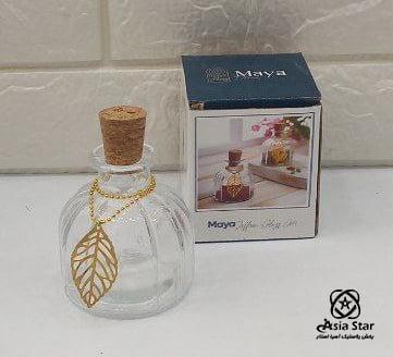 sale-place-saffron-maya-pic-2