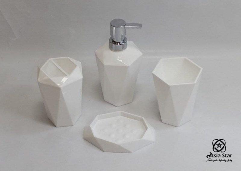 sale-sanitary-set-four-pieces-hamara-pic-2