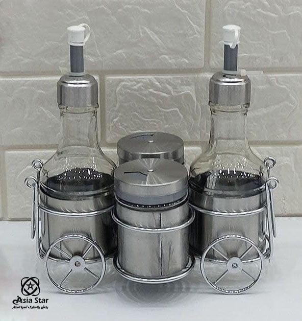 sale-set-lemonade-eating-model-stroller-pic-2