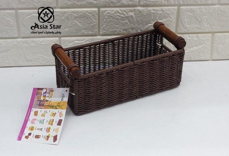 sales-basket-texture-rope-beauticians-pic-2