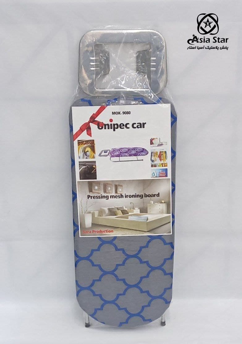 sales-table-ironing-back-metal-pic-3