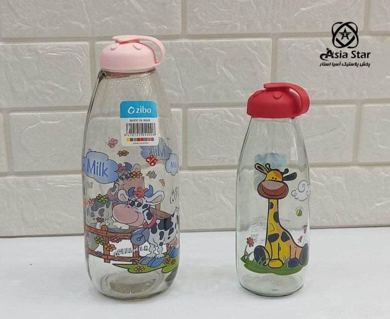 sell-bottle-milk-pazan-pic-2