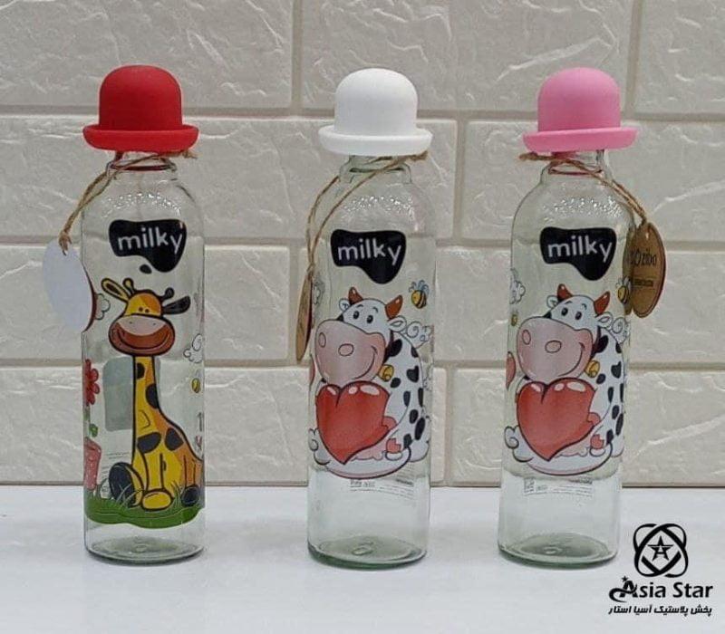 sell-bottle-milk-ton-ton-pic-2