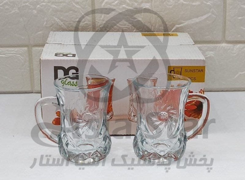 sell-cup-handle-sun-star-pic-1