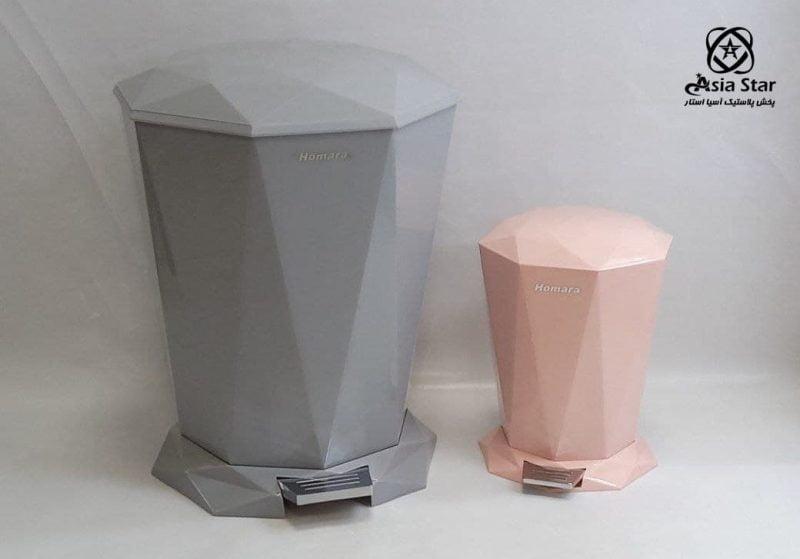 sale-bin-trash-design-diamond-hamara-pic-2