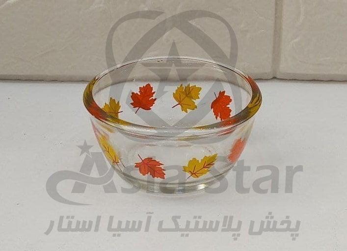 sale-bowl-galaxy-autumn-pic-1