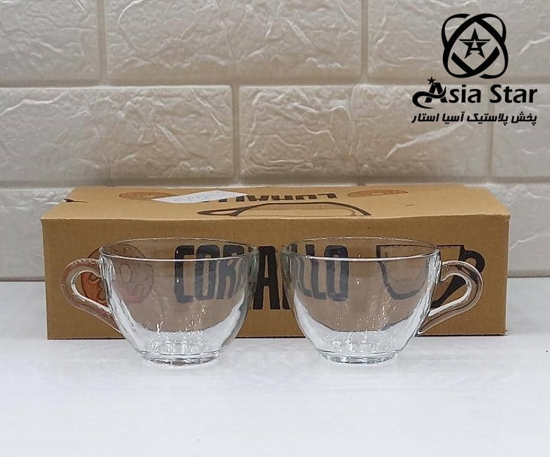 sale-cup-crystal-coral-pic-1