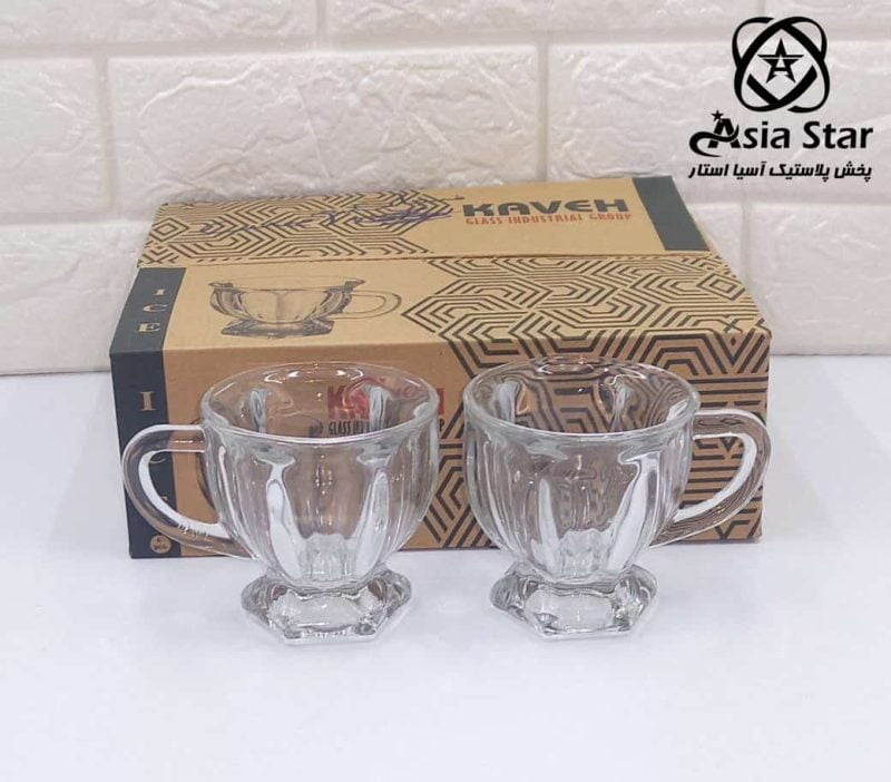 sale-cup-crystal-ice-pic1