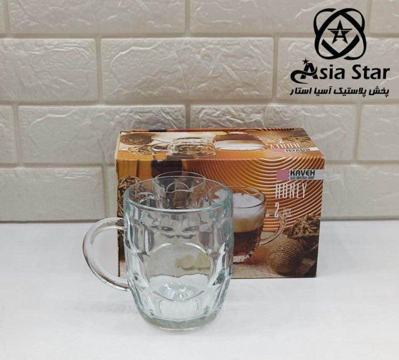 sale-glass-mug-crystal-honey-pic-2