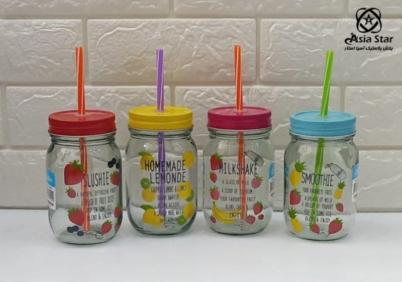 sale-glass-smoothie-crystal-pic-1