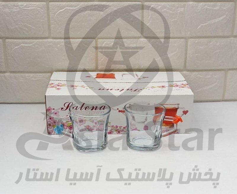 sale-half-glass-alvin-pic-2