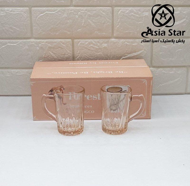 sale-half-glass-crystal-forrest-pic-2