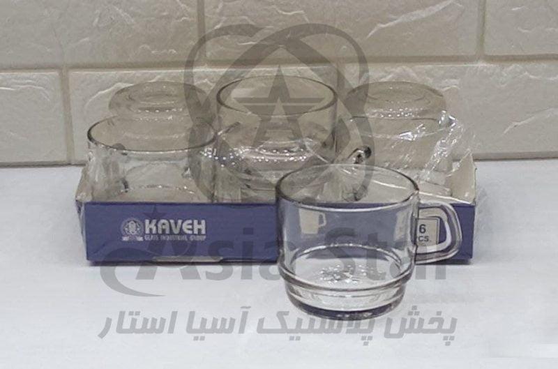 sale-half-glass-crystal-poplar-pic1