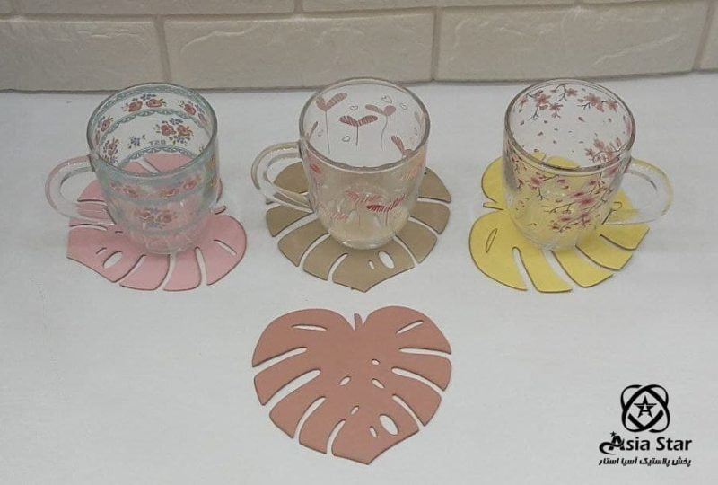 sale-mug-leaf-design-leather-pic-2