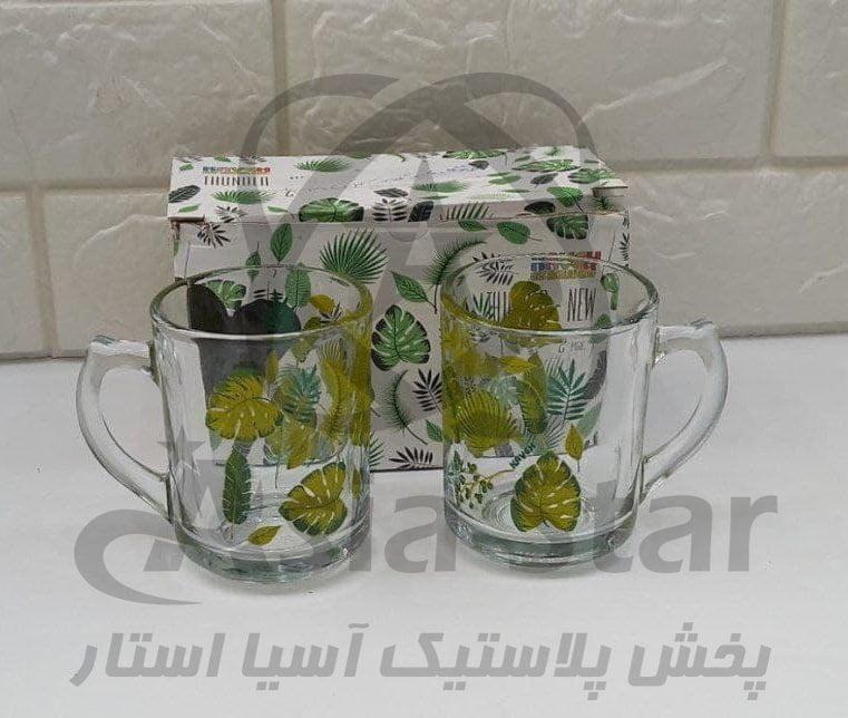 sale-mug-thunder-stackable-pair-pic-2