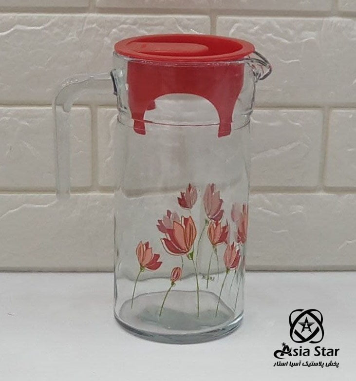 sale-pitcher-crystal-regina-pic-1