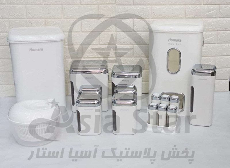 sale-service-kitchen-16-cloth-hamara-pic-1