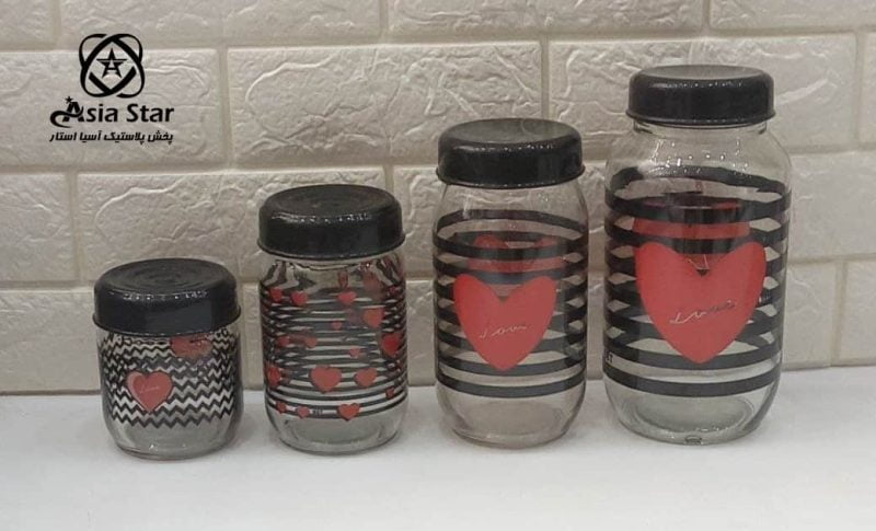 sales-bank-crystal-design-heart-pic-2