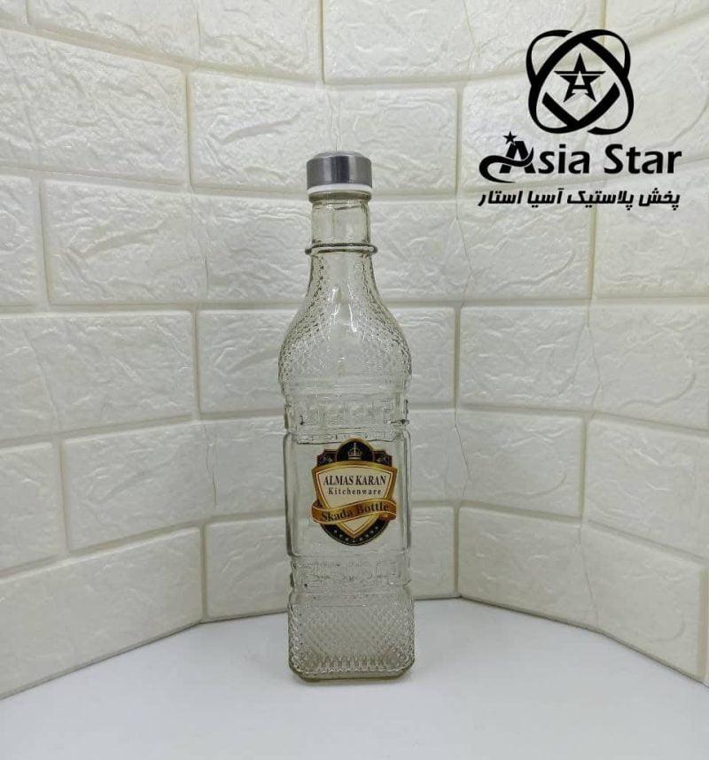 sales-bottles-diamonds-workers-pic-2