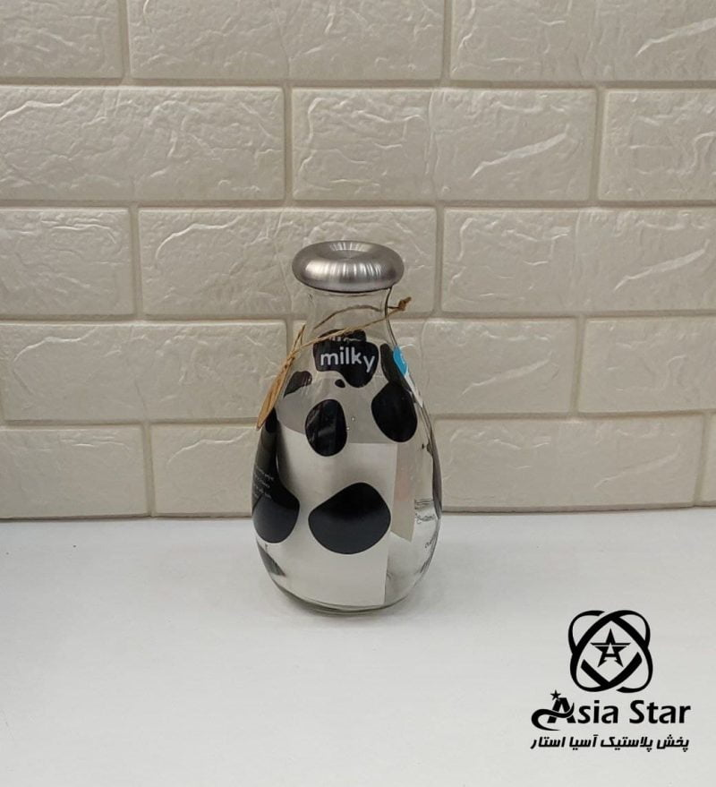 sell-bottle-milk-cambodia-pic-1