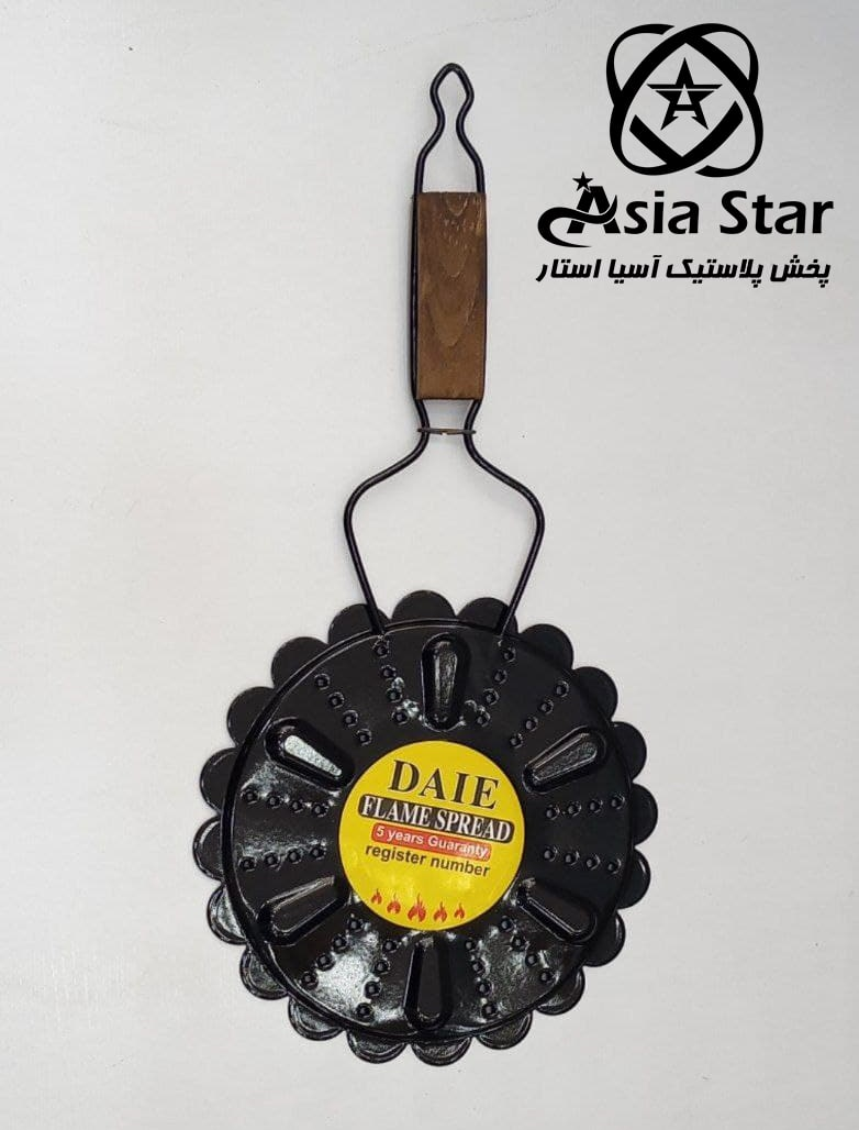 sell-flame-spread-glaze-model-sunflower