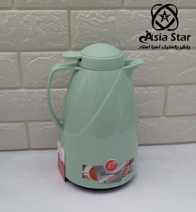 sell-flask-romantic-pic-1