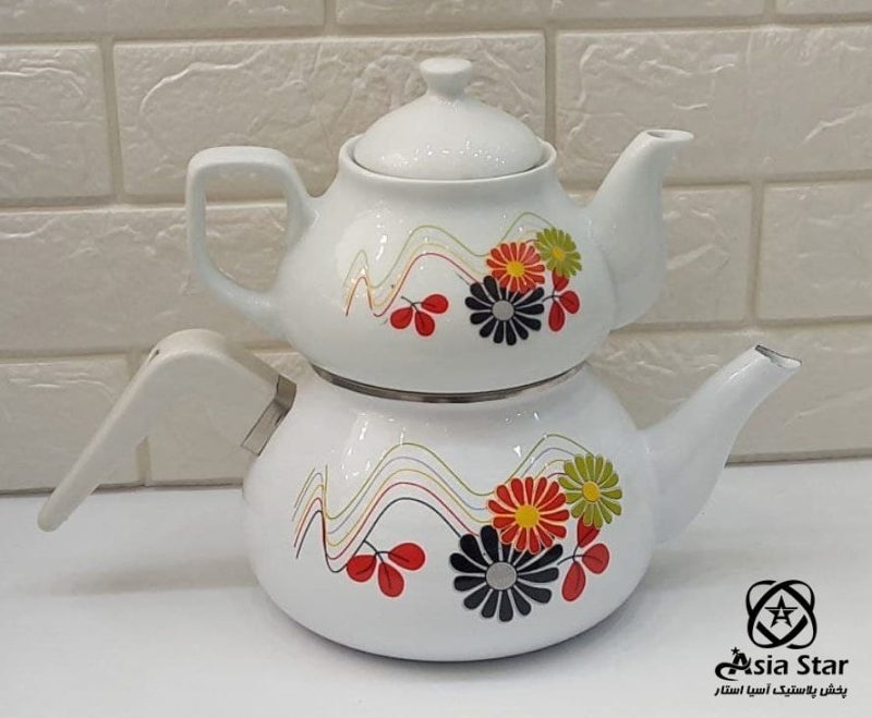 sell-kettle-and-glaze-teapot-pic-3