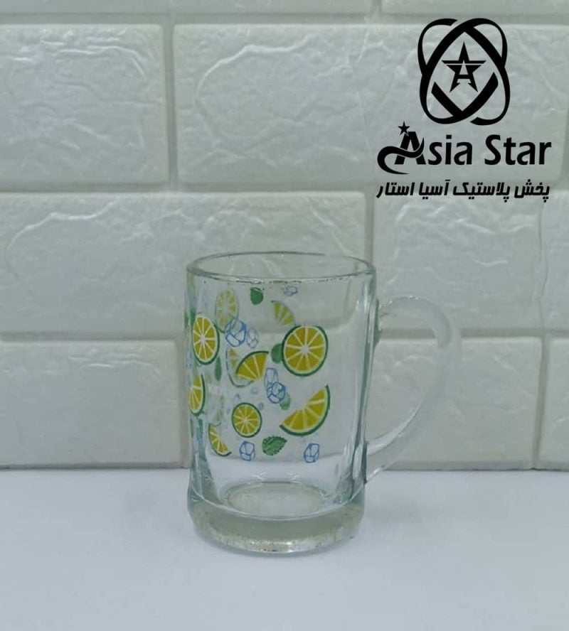 sale-glass-mug-crystal-bavaria-pic-2