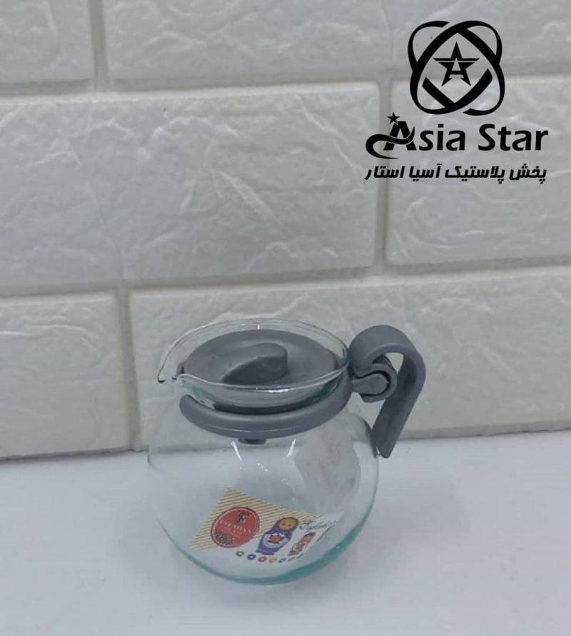sale-teapot-saffron-pic-2