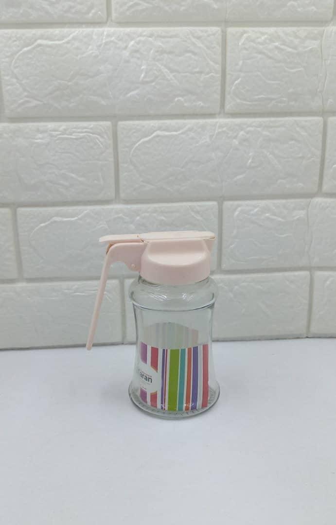 sales-of-plastic-door-sprinklers-asiastar